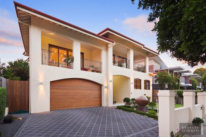 Garages And Carports In Sydney Carport Builders Carport Design Adding Design Practique